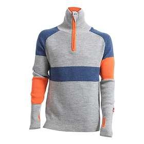 Ulvang Rav Limited Sweater w/Zip (Unisex)