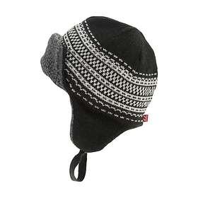 Ulvang Bugøynes Hat