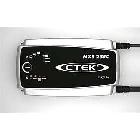 CTEK MXS 25EC