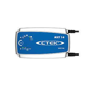 CTEK MXT 14