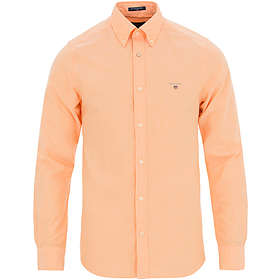 Gant Oxford Slim Fit (Herr)