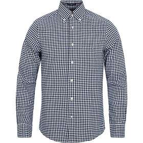 Gant The Broadcloth Gingham (Herr)