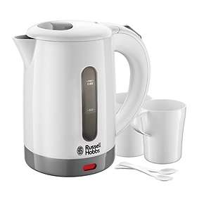 Russell Hobbs Travel Compact 23840 0,85L