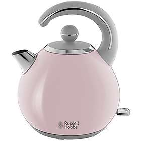 Russell Hobbs Bubble 1,5L