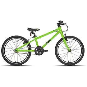Frog Bikes 52 Single Speed 2018