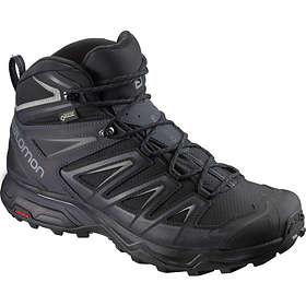 Salomon X Ultra 3 Mid Wide GTX (Herr)
