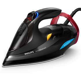 Philips Azur Advanced GC4933