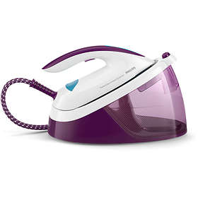 Philips PerfectCare Compact Essential GC6833