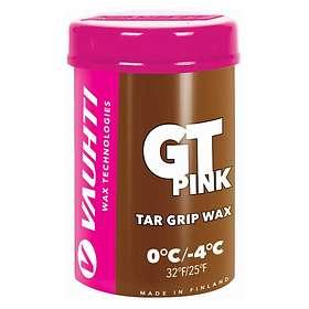 Vauhti GT Pink Tar Grip -4 to 0°C 45g