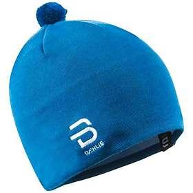 Bjørn Dæhlie Classic Hat