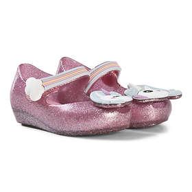 Melissa Shoes Mini Ultragirl Unicorn