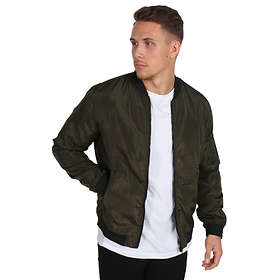 Only & Sons Camp Normal Bomber Jacket (Herr)