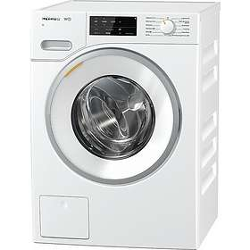 Miele WWG 120 XL (White)