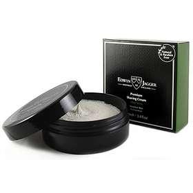 Edwin Jagger Premium Shaving Cream 100ml