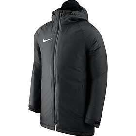 Nike Academy 18 Jacket (Herre)