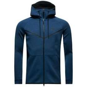 Nike Sportswear Tech Fleece Windrunner Jacket (Herr)