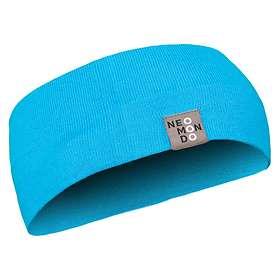 Neomondo Cotton Headband