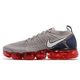77d4540a5d2d5 Find the best price on Nike Air VaporMax Flyknit 2 (Men s ...