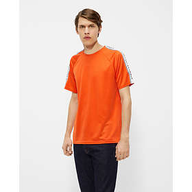 Peak Performance Tech Club T-shirt (Herre)