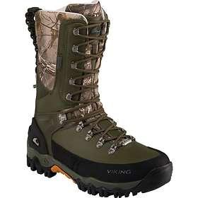 Viking Footwear Hunter Delux RT GTX (Unisex)