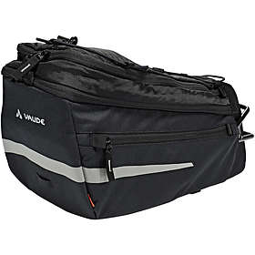 Vaude Off Road Bag M (2018)