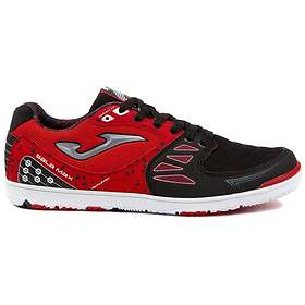 6a0f0b59493 Find the best price on Joma Sala Max IN 2018 (Men s)