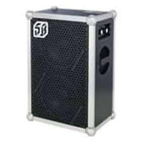 Soundboks 1