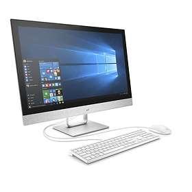 HP Hewlett Packard 27-R050nl