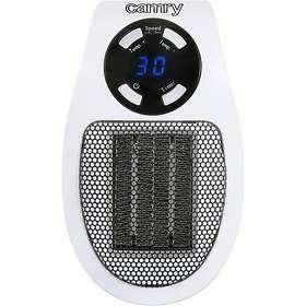 Camry CR 7712