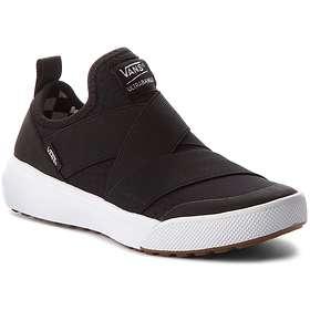3356e1b51e1 Best pris på Vans UltraRange Gore (Unisex) Fritidssko og sneakers ...