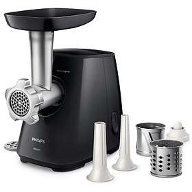 Philips Viva Collection HR2721