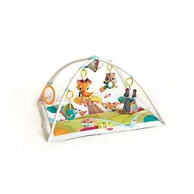 Tiny Love Gymini Into the forest Baby Gym