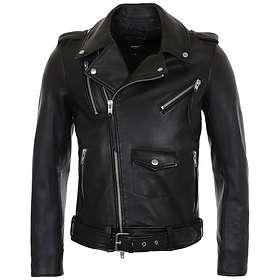 Rockandblue Wyatt Jacket (Herr)