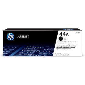 HP 44A (Svart)