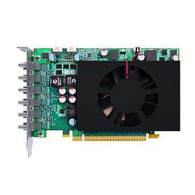 Matrox C680 6xDP 4GB