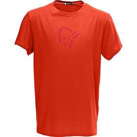 Norrøna /29 Cotton Norrøna T-shirt (Herre)