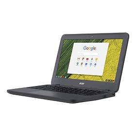 Find The Best Price On Hp Chromebook 11 2201na Pricespy Ireland