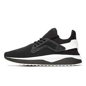 search for best cheap really comfortable Puma Tsugi Cage (Men's)
