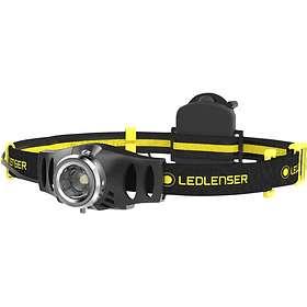 LED Lenser iH3