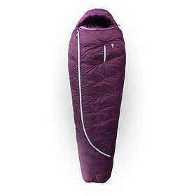 Grüezi Bag Biopod DownWool Subzero (200cm)