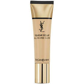 Yves Saint Laurent Touche Eclat All In One Glow Foundation 30ml