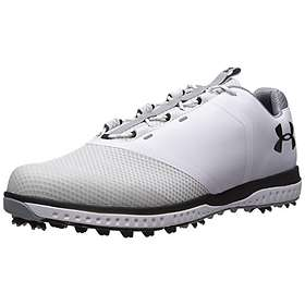 Under Armour Fade RST (Herr)