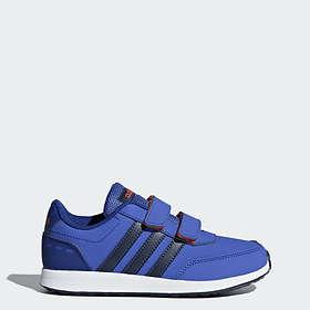 Adidas Switch 2.0 V (Unisex)