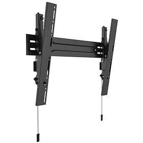 Multibrackets M VESA Wallmount Super Slim Tilt 600 MAX