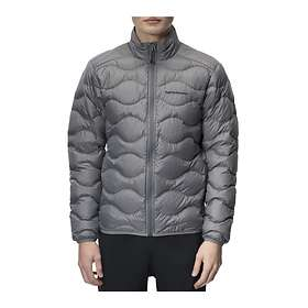 Peak Performance Melagne Helium Down Jacket (Herr)