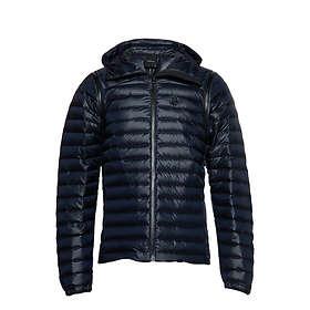 Peak Performance Reform Liner Jacket (Herr)