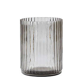 Villa Collection Malin Vas 150mm