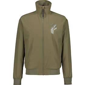 Peak Performance Coastal Jacket G52409023 (Herr)