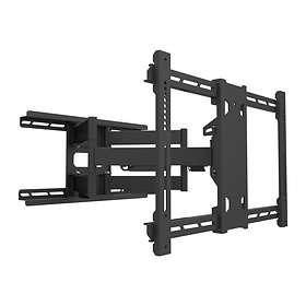Multibrackets M Universal Flexarm Pro 125kg Super Duty Plus