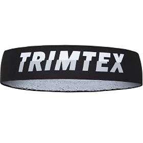 Trimtex Basic Headband